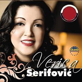 Verica Serifovic