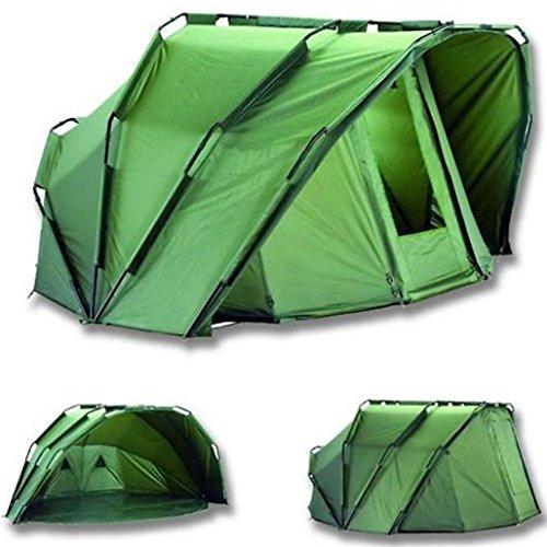 Anglerzelt-Ground-Contact-The-Shield-Groraum-Shelter-315-x-302-x-145cm