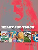 Heart and Torch: Rick Griffin's Transcendence