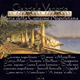 Storia Della Canzone Napoletana Gabriele Vanorio