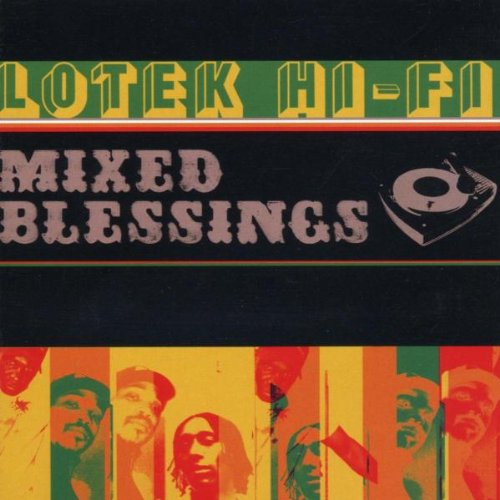 mixed-blessings