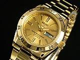 セイコー SEIKO セイコー5 SEIKO 5 自動巻き 腕時計 SYMG44J1 [並行輸入品]