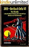 2069 - Bordbuch Delta VII: Mark Brand...