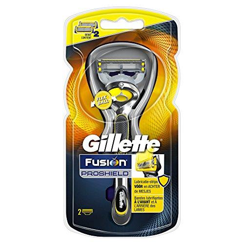 gillette-fusion-proshield-rasoir-pour-homme-avec-technologie-flexball-1-recharge-de-lames