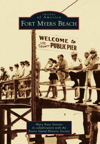 Fort Myers, FL White Pages Frederikshavn