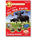 bee bright - Out & About on the Farm - Amazing Animals! - Justin Fletcherby Justin Fletcher