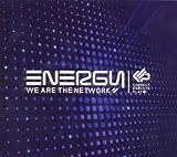 echange, troc Various - Energy