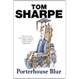 "Porterhouse Bluevon ""Tom Sharpe"""