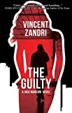 The Guilty (P.I. Jack Marconi) (P.I. Jack Marconi Series)