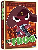 Sgt. Frog: Season 2