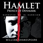 Hamlet, Prince of Denmark | William Shakespeare