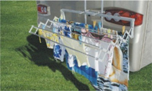 RV Trailer Camper Laundry Clothes Dryer Smart Dryer SCEN0030 (Rv Smart Dryer compare prices)