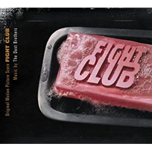 Fight Club OST