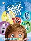 Disney Pixar Inside Out: The Essential Guide