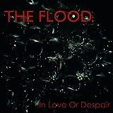 In Love Or Despair