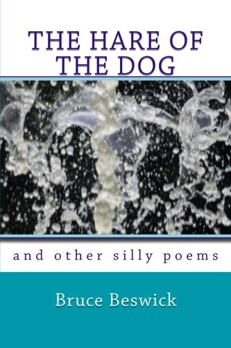 the-hare-of-the-dog-and-other-silly-poems