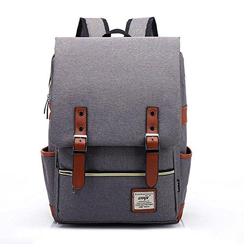 crazysell-cool-style-decole-cartable-scolaire-daypack-sac-a-dos-en-tissu-oxford-sac-a-dos-pour-unise