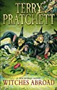 Witches Abroad: A Discworld Novel (Discworld Novels)