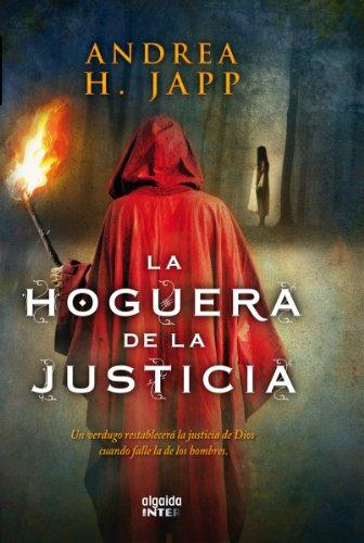 La Hoguera De La Justicia descarga pdf epub mobi fb2