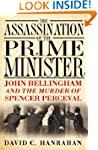 The Assassination of the Prime Minist...