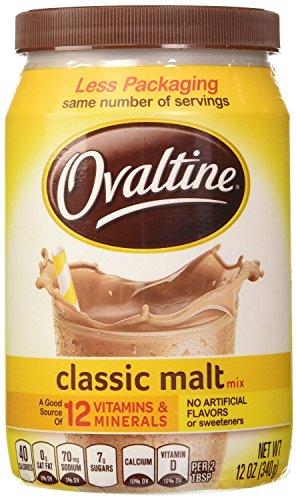 ovaltine-classic-malt-12-oz-pack-of-3