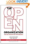 The Open Organization: Igniting Passi...