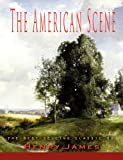 The American Scene