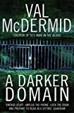 A Darker Domain Val McDermid