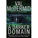 A Darker Domainby Val McDermid