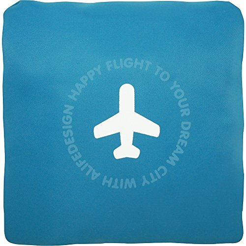 pb-travel-alife-design-happy-flight-folding-bag-32l-blue