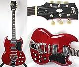 BLITZ by ARIA BSG-61 w/Bigsby WR エレキギター