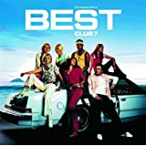 Best - The Greatest Hitsby S Club 7