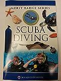 Scuba Diving (Merit Badge Series)