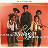 Jackson 5 Diana Ross Presents the Jackson 5/ABC