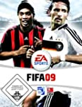 Bundle: FIFA 09 and FIFA Manager 09 [...