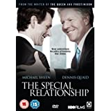 The Special Relationship [DVD] [2010]by Michael Sheen