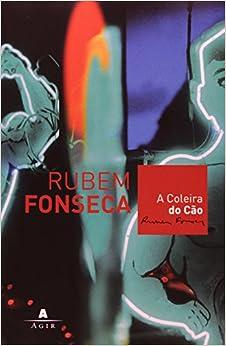 Coleira do Cao (Em Portugues do Brasil): Rubem Fonseca