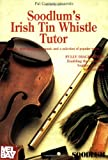 img - for Irish Tinwhistle Tutor: Beginning (Tinwhistle Tutor) book / textbook / text book