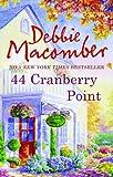 44 Cranberry Point (MIRA)