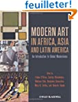 Modern Art in Africa, Asia and Latin...