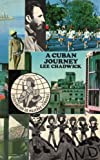 img - for Cuban Journey book / textbook / text book