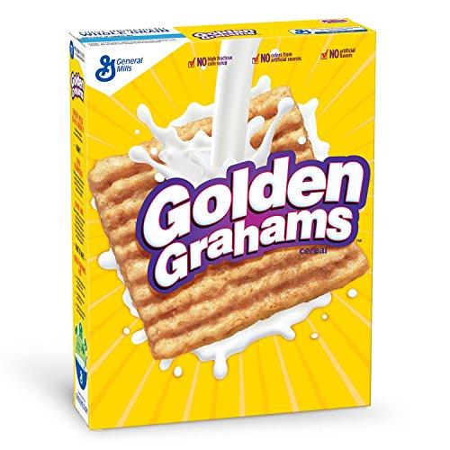 golden-grahams-cereal-16-oz
