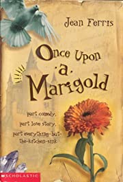 Once Upon a Marigold 1st (first) edition by…