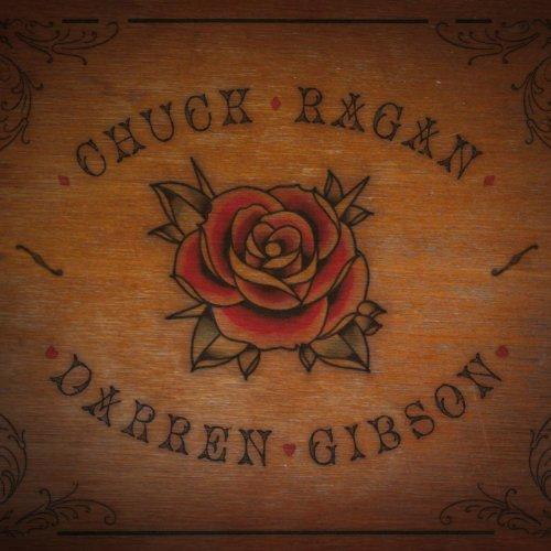Chuck Ragan - Darren Gibson