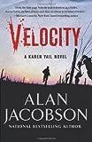 Image of Velocity (Karen Vail)