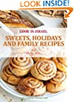 Sweets, Holidays and Family Recipes -...