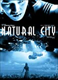 echange, troc Natural City - Edition simple [Édition Simple]