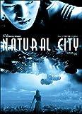 echange, troc Natural City - Edition simple [Édition Simple]