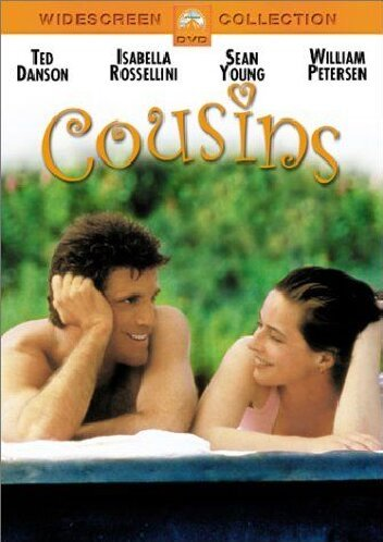 Cugini [IT Import]