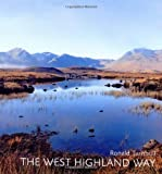 img - for The West Highland Way book / textbook / text book